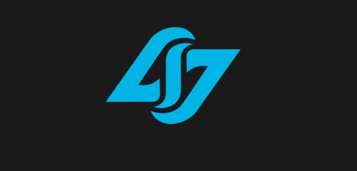 Dignitas and CLG players test positive for COVID-19 ahead of LCS Lock In tournament
