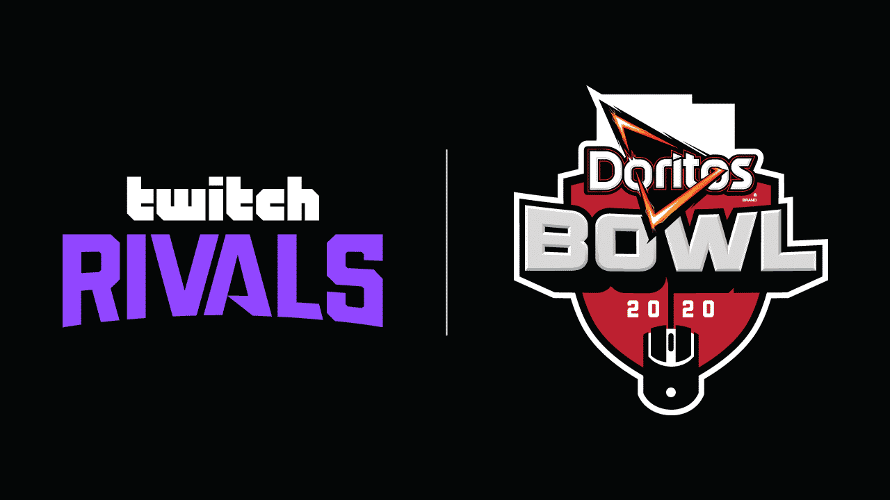 CoD: Twitch Rivals $250K Doritos Bowl Warzone Tournament Rescheduled