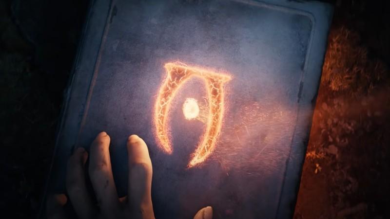 Bethesda Delays Elder Scrolls Online's Gate Of Oblivion Event Away From U.S. Inauguration Day
