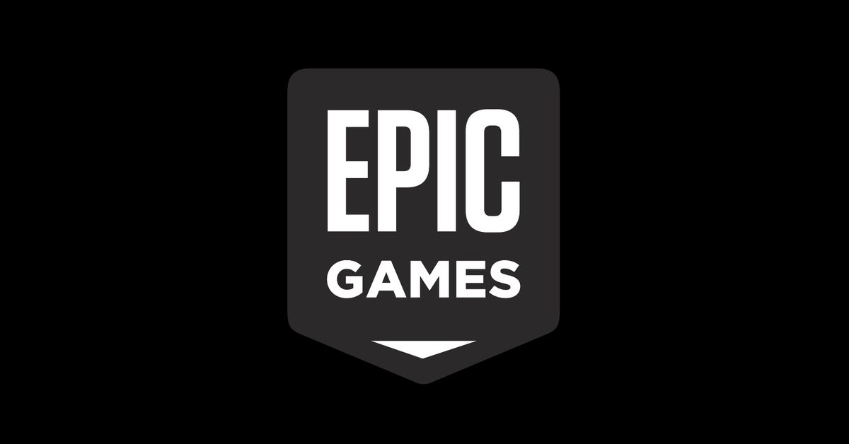 Epic Games announces new acquisition of RAD Game Tools
