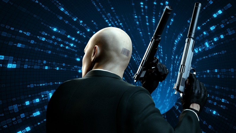 Here's How To Import Hitman 1+2 Content For Hitman 3