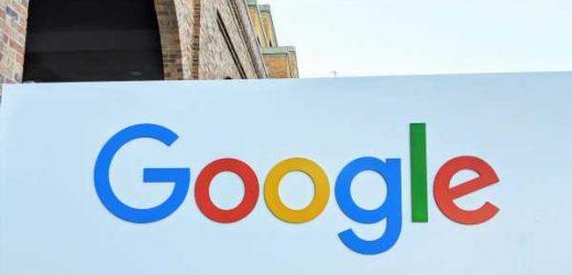 Google targets AI ethics lead Margaret Mitchell after firing Timnit Gebru