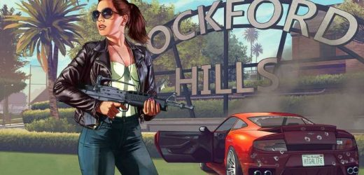 Multiple Leakers Claim GTA 6 South America And Female Protagonist Rumors Are True