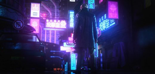 Hitman 3 DLC Will Happen, Likely Reimagining Existing Maps
