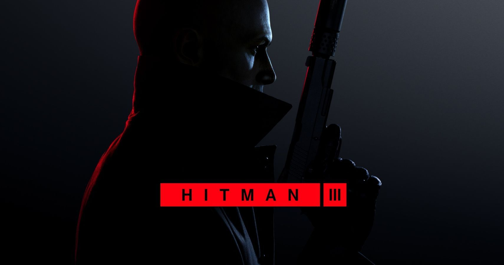 Hitman 3 Had The Biggest Digital Launch In Series History