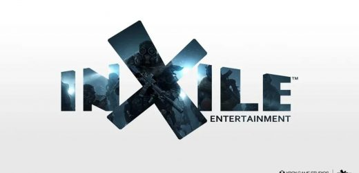 The Next inXile Game Will Be A First-Person Shooter RPG, According To Job Listings