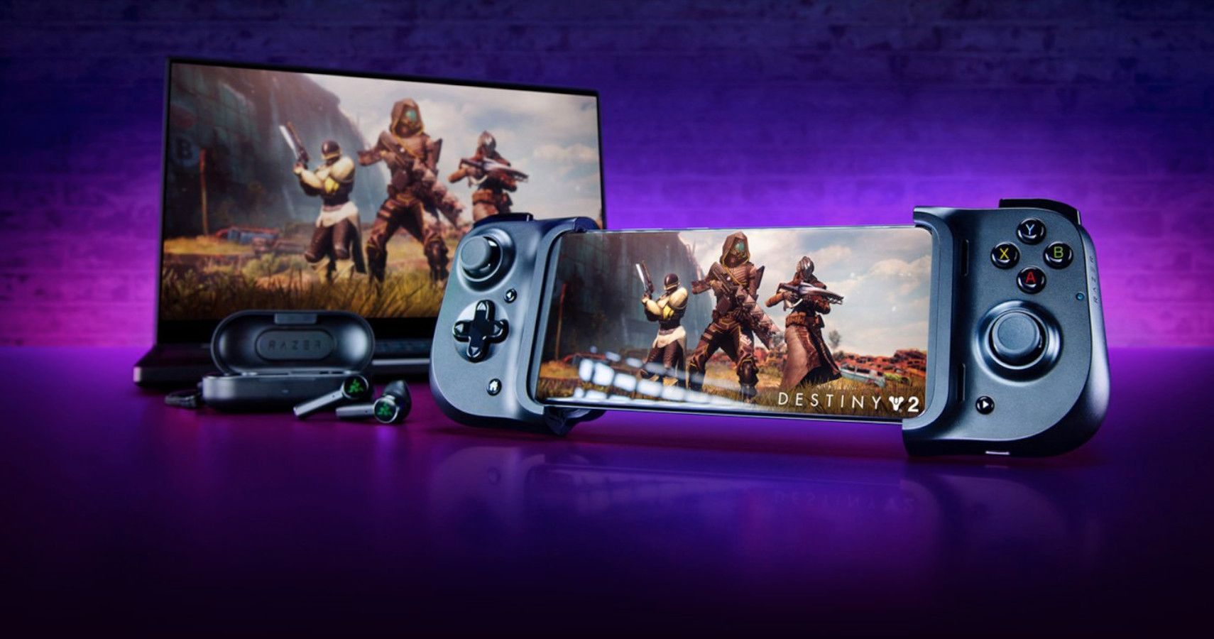 The Clear Winner Of The Next-Gen Console War Is Mobile