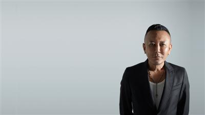 Yakuza Creator Toshihiro Nagoshi To Become Sega's Creative Director
