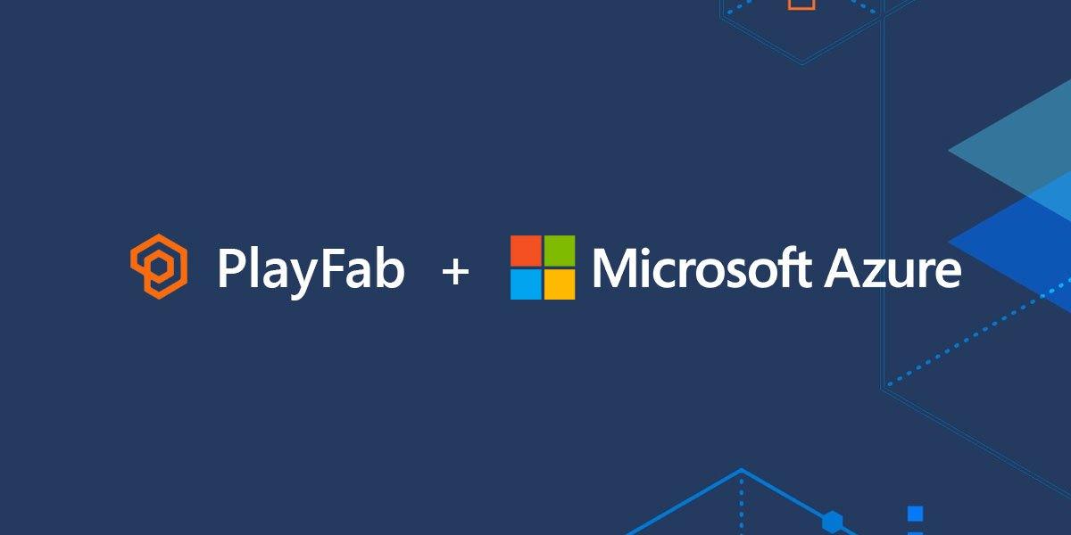 Microsoft' PlayFab grows ninefold in 3 years