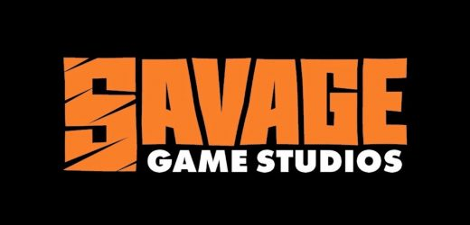 Former Rockstar, Wargaming, Rovio & Next Games Developers Raise $4.4M For New Studio