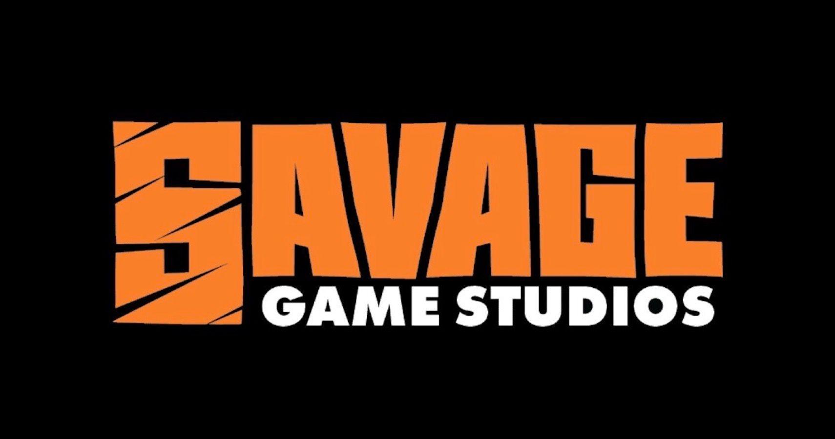 Former Rockstar, Wargaming, Rovio & Next Games Developers Raise $4.4M For New Studio