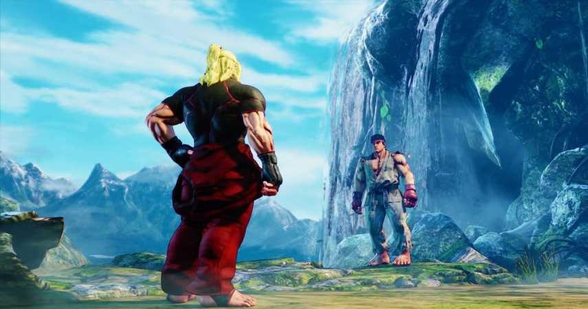 New Code Of Conduct Established Within Fighting Game Community Following Last Year's Allegations