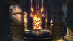 Riot teases 3 new League champions set to release in 2021