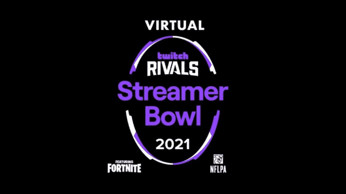 Fortnite: Twitch Rivals Streamer Bowl 2 Week 3 Results & Recap
