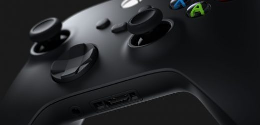 """Microsoft Cancels Xbox Live Price Hike, """"Today We Missed The Mark"""""""
