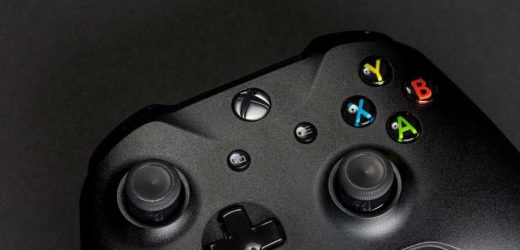 Microsoft Has Called For The Xbox Drifting Case To Be Taken Out Of Court