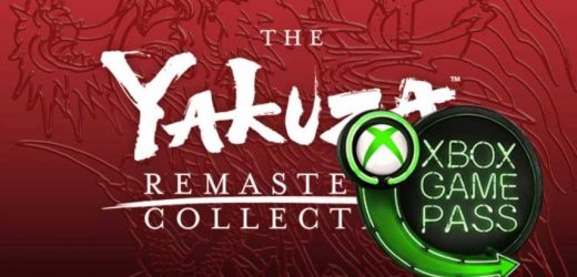 Xbox Confirms 9 More Titles Coming To Game Pass Before The End Of The Month