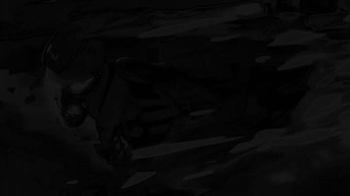 Valorant's Latest Duelist, Yoru, Enters the Rift