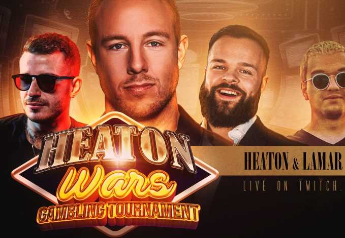 ClassyBeef adds HeatoN as new brand ambassador – Esports Insider