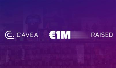 Esports sponsorship analytics firm Cavea raises €1m – Esports Insider