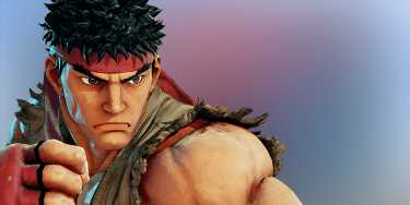 Capcom Cup Canceled Due to Rising COVID-19 Cases