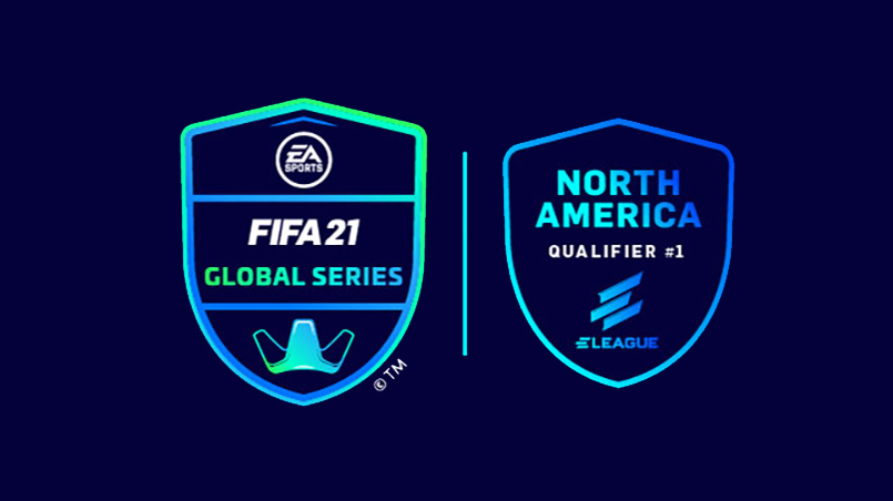 ELEAGUE to Host EA Sports FIFA 21 North American Online Cup Events
