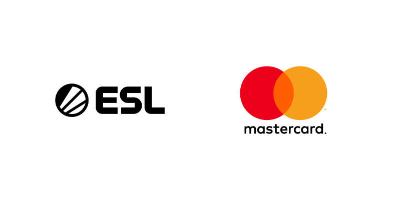Mastercard Continues as Official Payment Partner of Northern League of Legends Championship