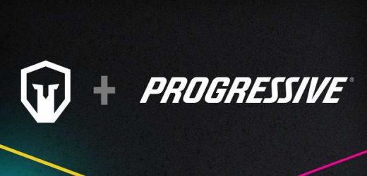 Immortals Gaming Club unveils LCS team partnership with Progressive – Esports Insider
