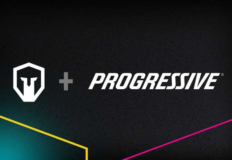 Immortals Gaming Club unveils LCS team partnership with Progressive – Esports Insider