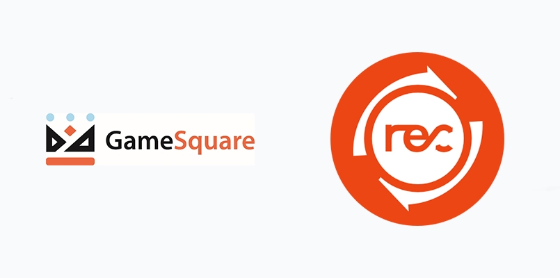 GameSquare Esports Signs Agreement to Acquire Esports Organization Reciprocity