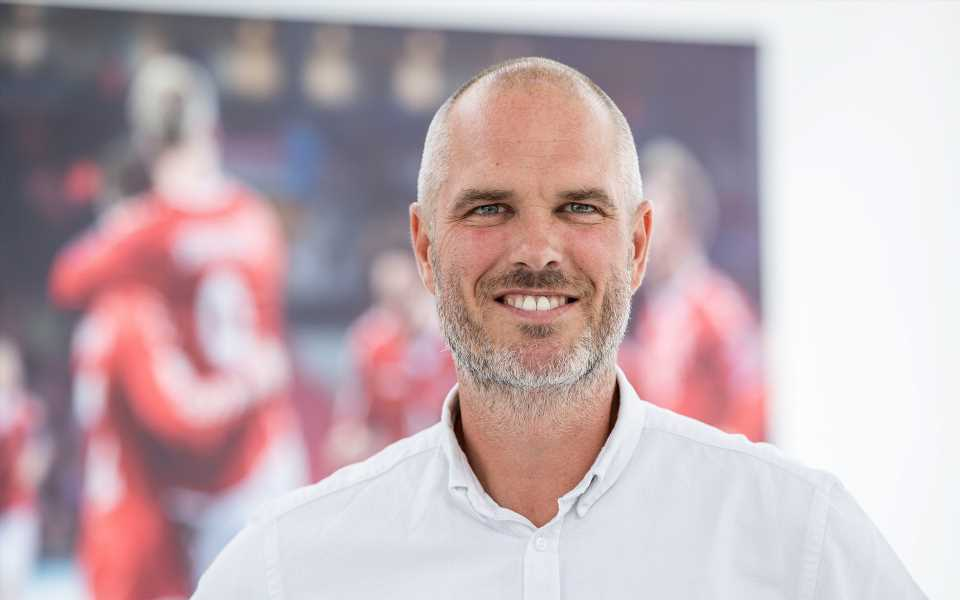 Astralis Group hires Kasper Sindt as Commercial Director – Esports Insider