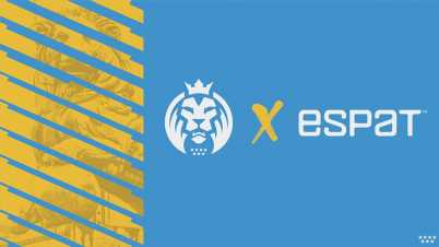 ESPAT Signs Media Rights Deal With MAD Lions