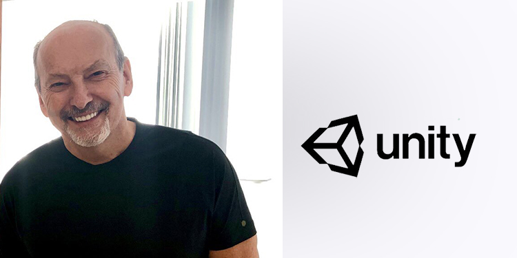 Former Liverpool FC CEO Peter Moore Returns to Gaming, Joins Unity