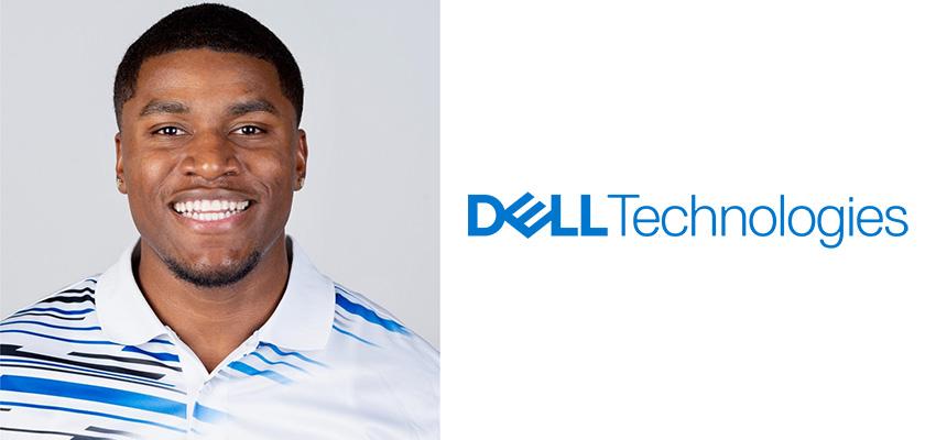 Dell Names Tyrelle Appleton Global Esports Partnerships Advisor
