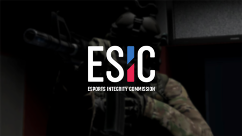 Additional 35 individuals dealt bans in ESIC, ESEA investigation update – Esports Insider
