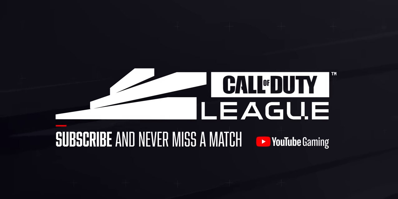 2021 Call of Duty League Season To Launch With New Format, Fan Focus