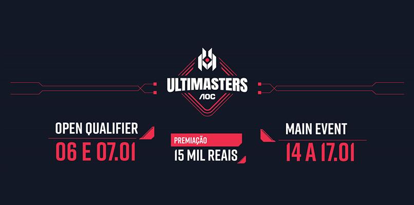 Monitor Brand AOC Launches Valorant Tournament in Brazil