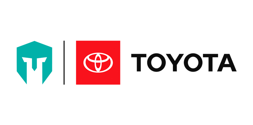 Immortals Gaming Club Extends, Expands Toyota Deal In SoCal