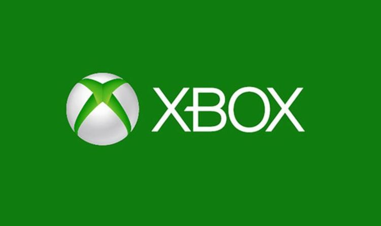 Free Xbox Gold games LIVE to try out on your new Xbox Series X