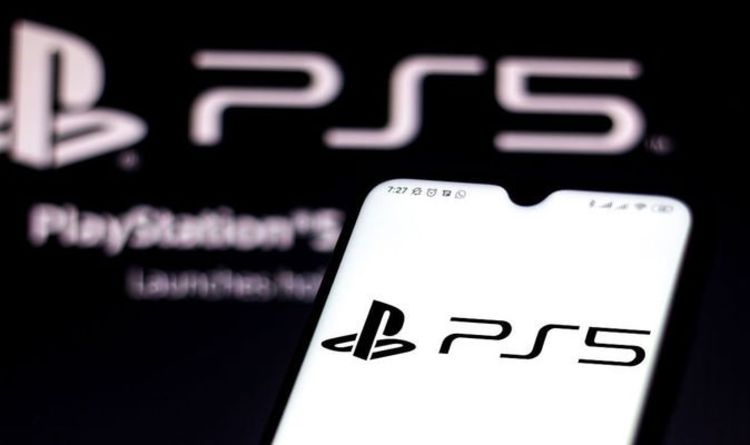 PS5 UK restock LIVE alerts and times for Very, Simply Games, Argos, Currys, Scan and Tesco