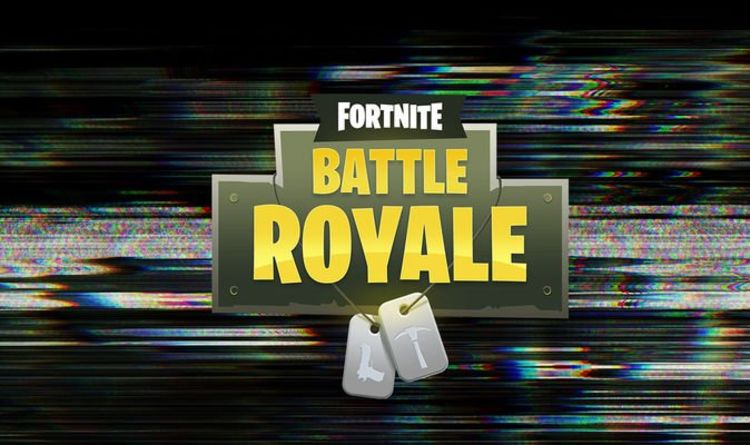 Fortnite new update: Patch notes revealed for surprise 3.05 download on PS4 and PS5