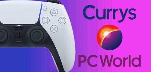 Currys PS5 restock: When are Currys getting more PlayStation 5 stock?