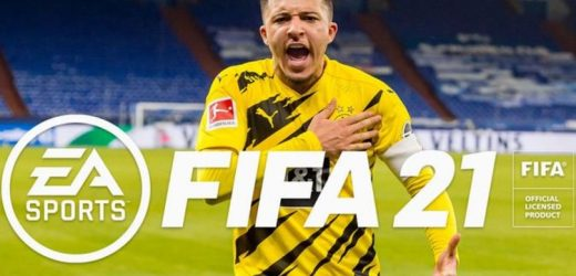 FIFA 21 TOTW 22 reveal: Release time, new FUT Ultimate Team cards predictions