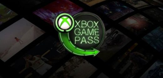 Enjoy THREE new Xbox Game Pass titles today before Games with Gold March release