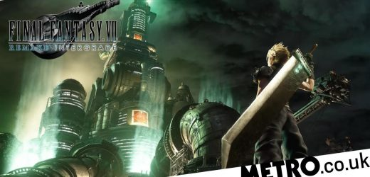 PlayStation State of Play recap: from Crash 4 to Final Fantasy 7 Remake