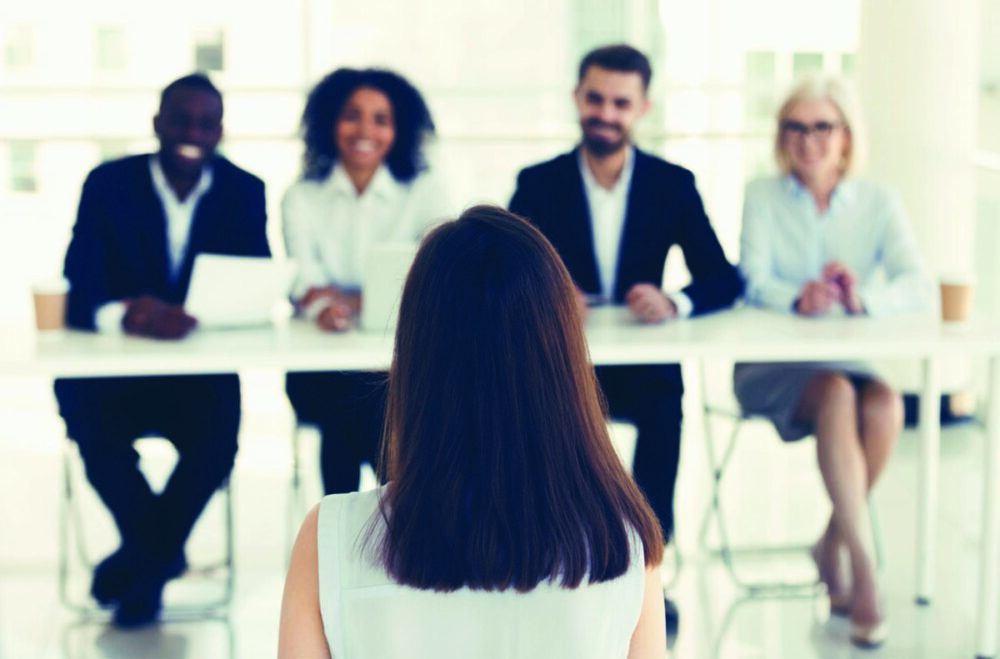 8 Types of Job Interviews You Should Be Ready For