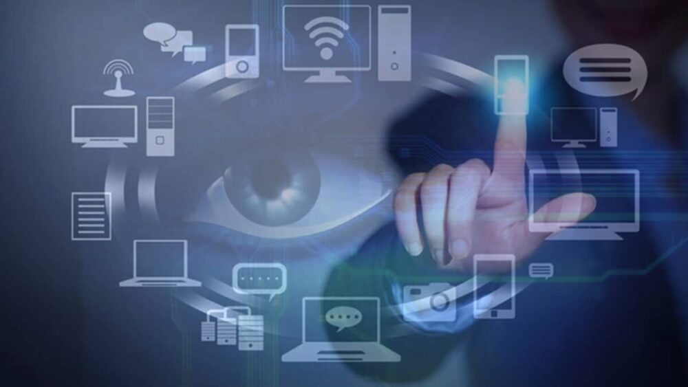 Top 7 New Technology Trends for 2021