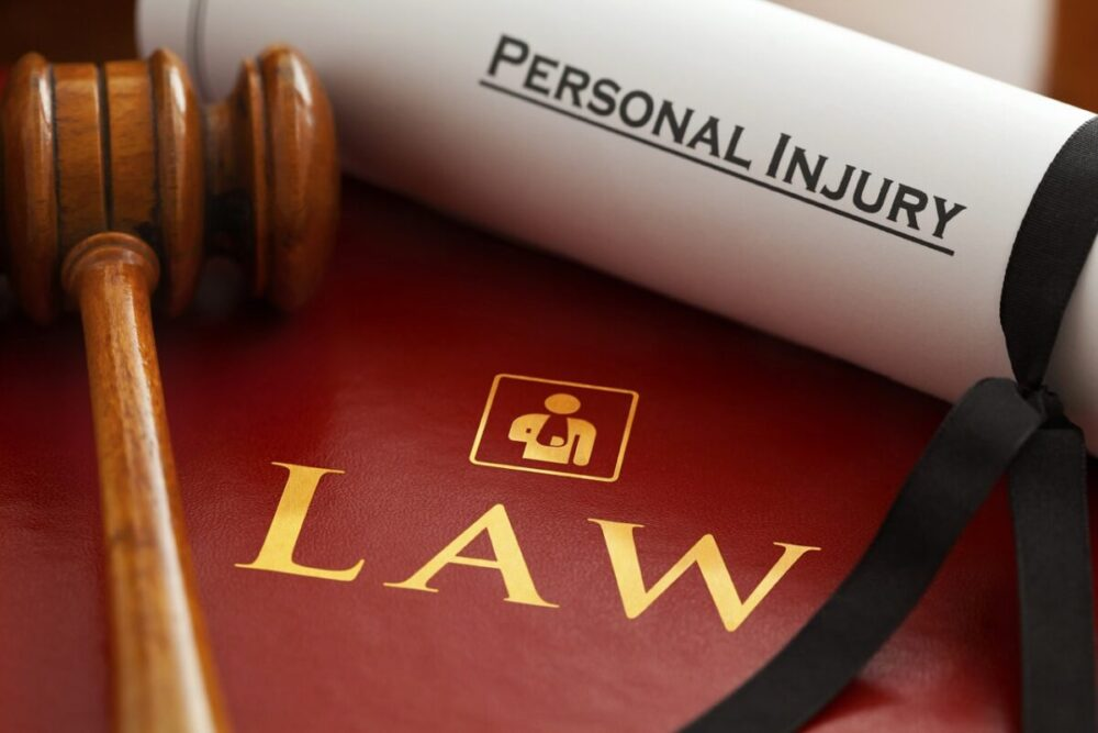 Do You Need a Personal Injury Attorney for Your Case