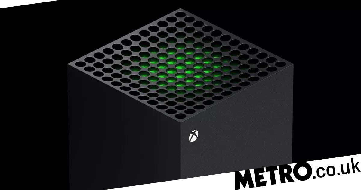 Games Inbox: Will Xbox Series X win the new generation?