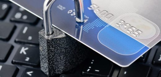 Top 6 Reasons for Getting Identity Theft Protection